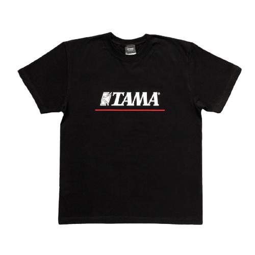 ΜΠΛΟΥΖΑ ΜΕ LOGO TAMA TAMT004