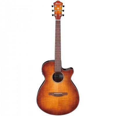 IBANEZ AEG70-VVH