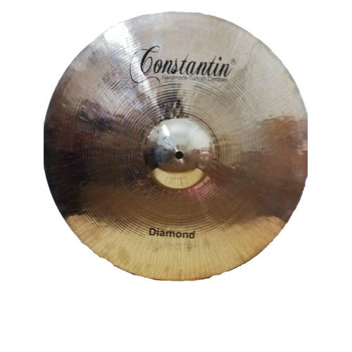 CONSTANTIN DIAMOND 16'' CRASH