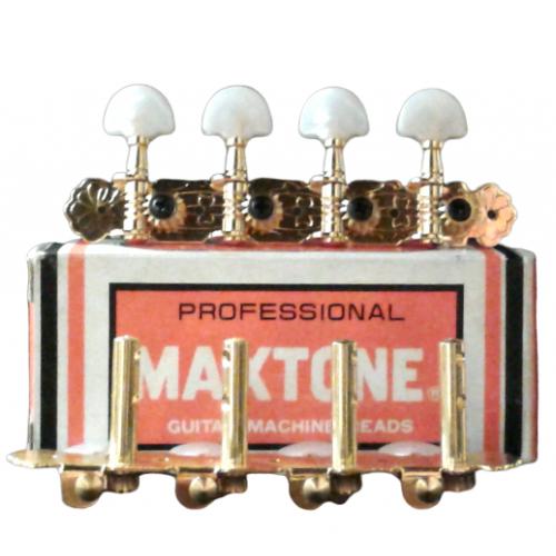 MAXTONE GM46S