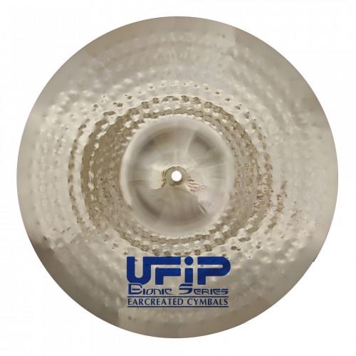 UFIP BS16C