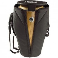 Percussion bags