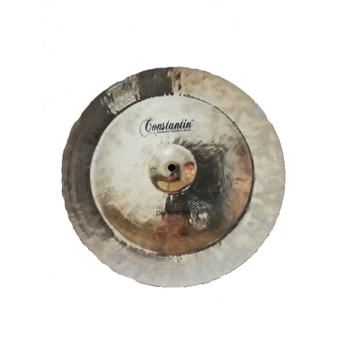 "CONSTANTIN DIAMOND 14"" CHINA"