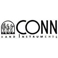 C.G.CONN
