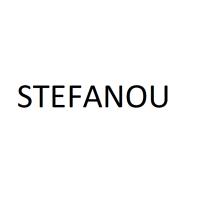 STEFANOU