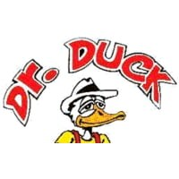 DR. DUCK'S