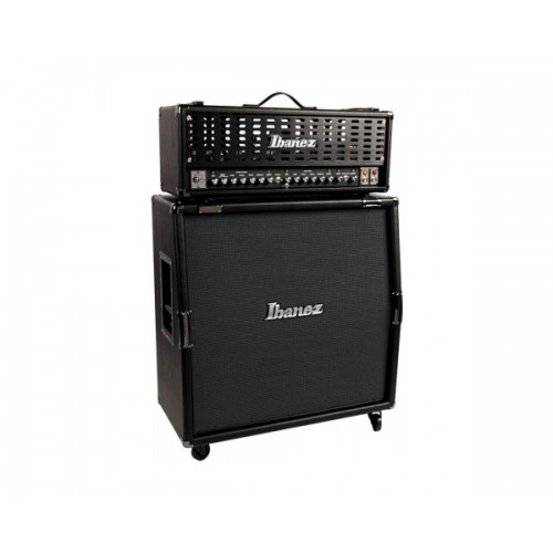 IBANEZ THERMION HALF-STACK TN120&TN412A