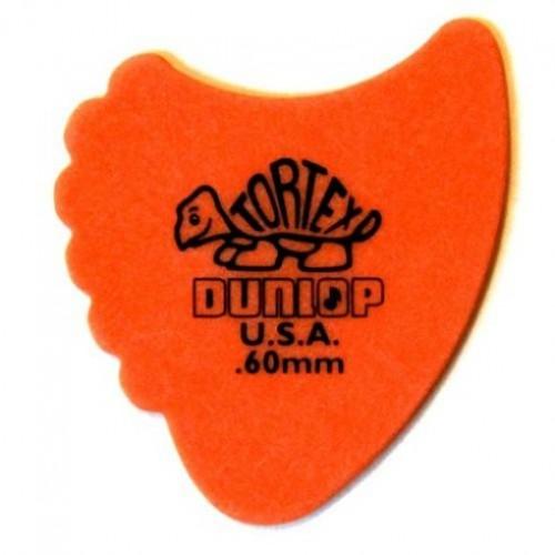 DUNLOP 414R