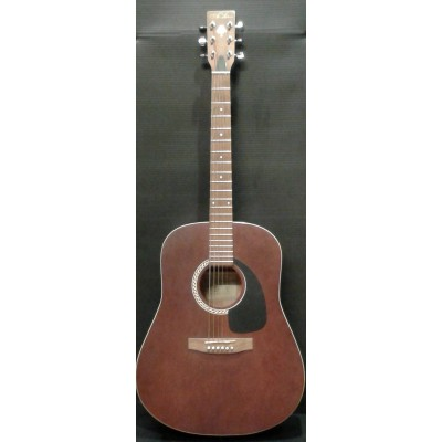 ART&LUTHERIE 85C18