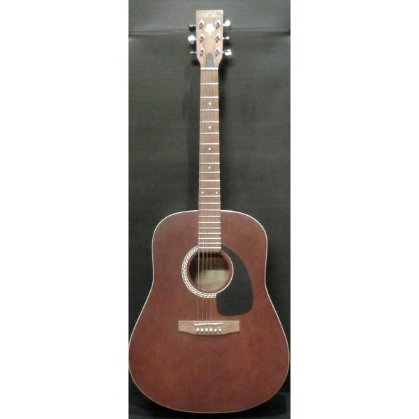 Κιθαρες - ηλεκτροακουστικες κιθαρες art&lutherie 85c18