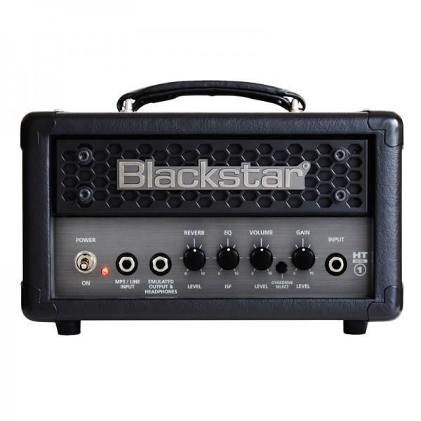 κεφαλες ηλεκτρικης κιθαρας blackstar