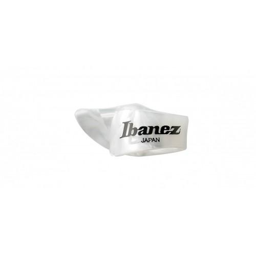IBANEZ CE22L-PL
