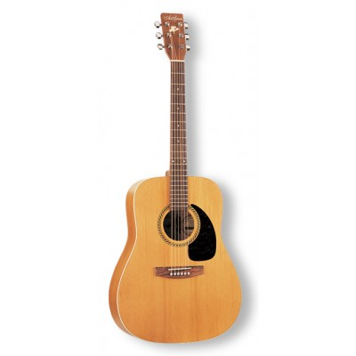 ART&LUTHERIE 85A18EQ