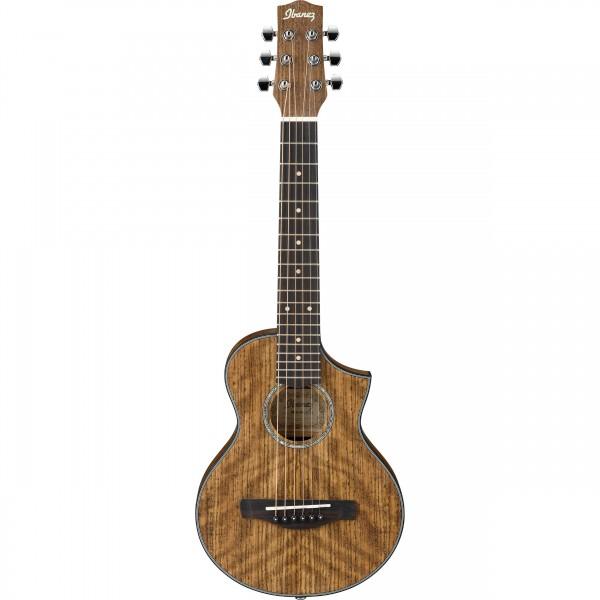 Εγχορδα - ακουστικες κιθαρες ibanez ewp14wb-opn