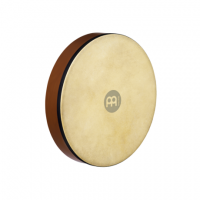 Frame drums (bendirs) - traditional tambourine