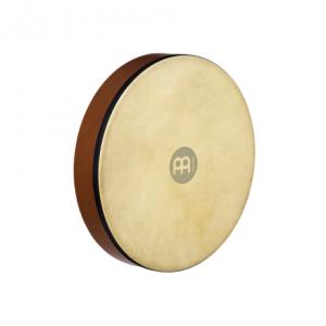 Κρουστα - meinl hd16ab frame drums (bendirs)