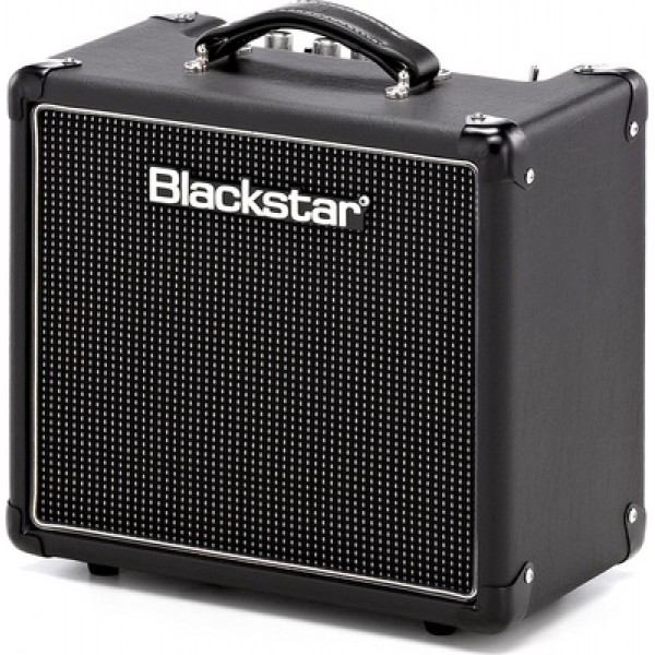 combos for electric guitar blackstar