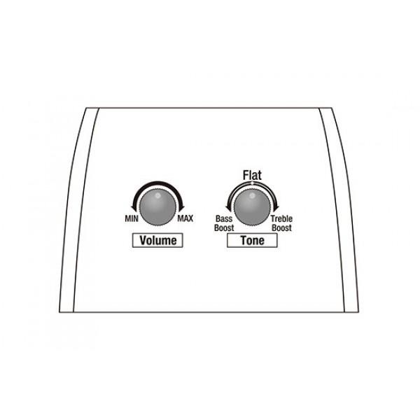Κιθαρες - ηλεκτροακουστικες κιθαρες ibanez aad170ce-lgs