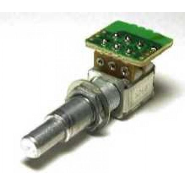 """Αξεσουαρ - Ανταλλακτικα - IBANEZ 3VR1VM303 Ηλεκτρικά για Μπάσα Μουσικός Οίκος """"Τρίμη"""""""