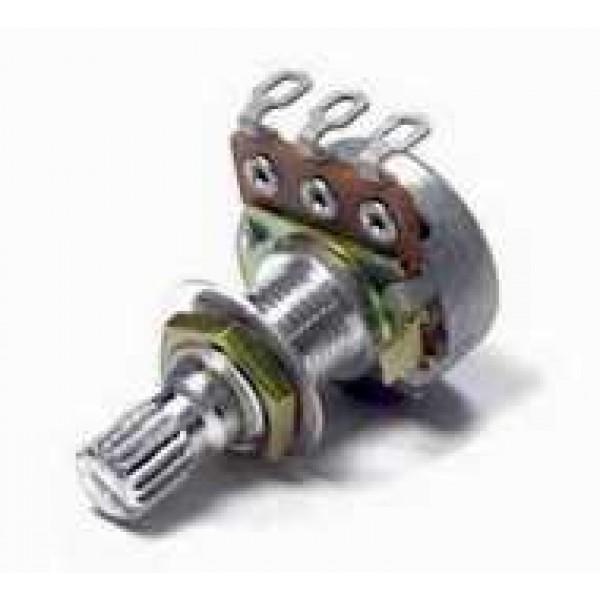 """Αξεσουαρ - Ανταλλακτικα - IBANEZ 3VR1VM301 Ηλεκτρικά για Μπάσα Μουσικός Οίκος """"Τρίμη"""""""