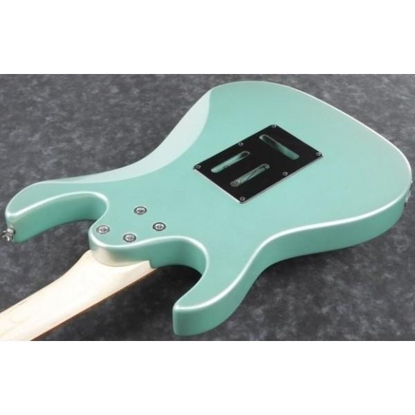Κιθαρες - ηλεκτρικες κιθαρες ibanez grx40-mgn