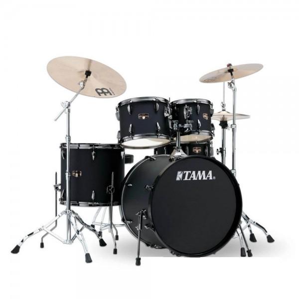 drum kits tama