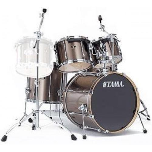 TAMA IS52H5-BMM