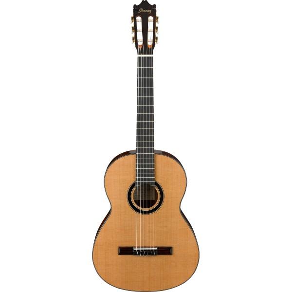 Κιθαρες - κλασικες κιθαρες ibanez ga15-nt