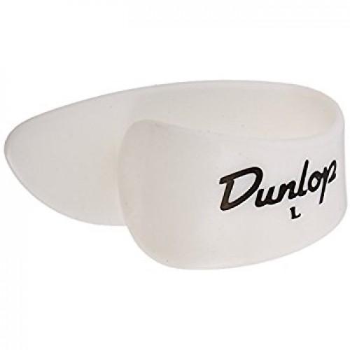 DUNLOP 9003R