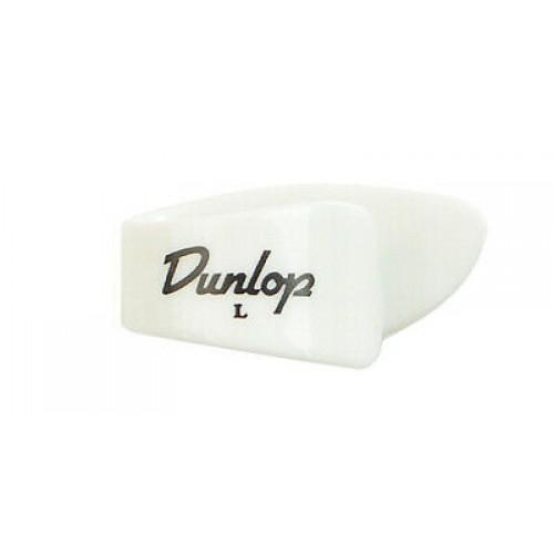 DUNLOP 9013R