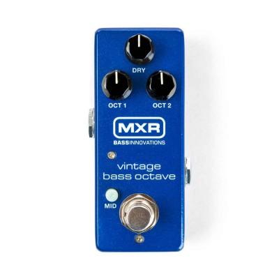 DUNLOP MXR M280G1