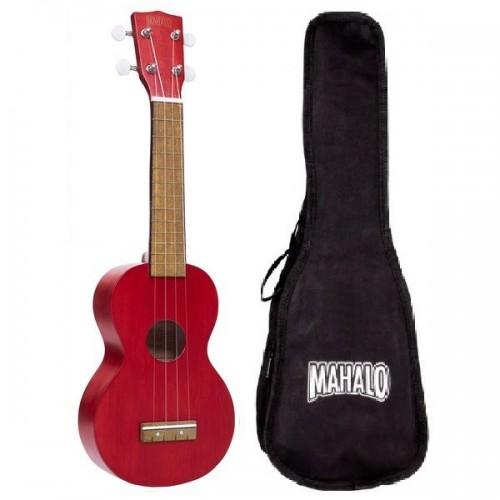 MAHALO MK1-TRD