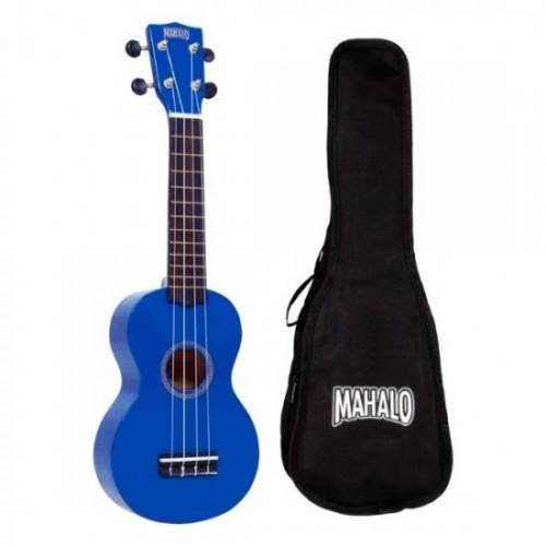 MAHALO MR1-BU