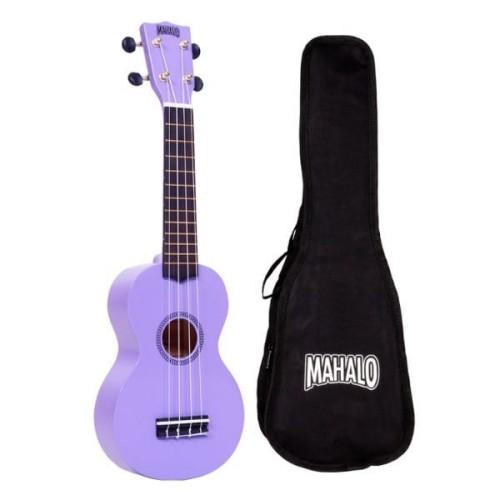MAHALO MR1-PP