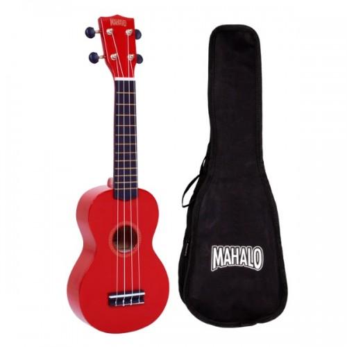 MAHALO MR1-RD
