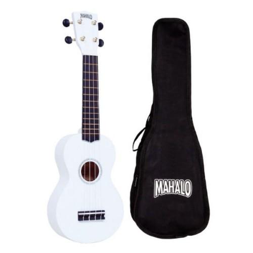 MAHALO MR1-WT