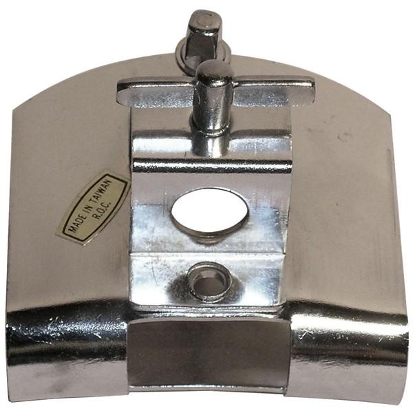 "Mουσικα οργανα αθηνα - MAXTONE 818H Multi-Clamps & Attachments Μουσικός Οίκος ""Τρίμη"""