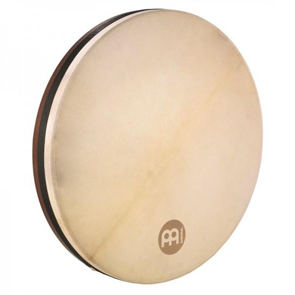 Κρουστα - meinl fd18t frame drums (bendirs)