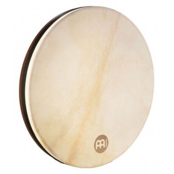 Κρουστα - meinl fd20t frame drums (bendirs)