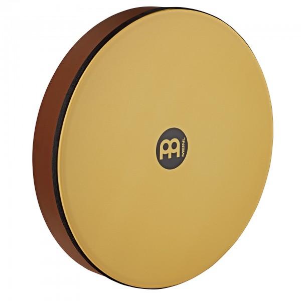 meinl hd16ab-tf frame drums (bendirs)