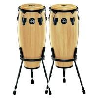 Congas - bongos