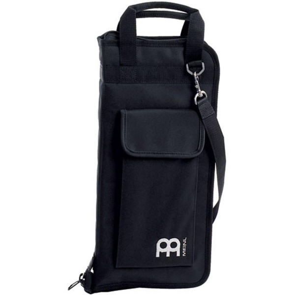 "MEINL MSB-1 Stick Bags Music House ""Trimis"""