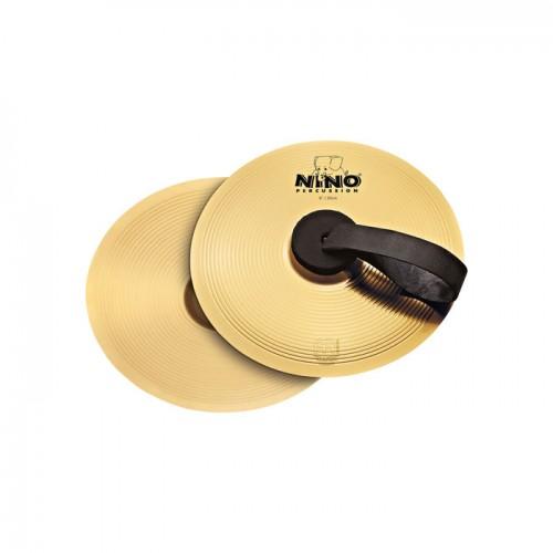 MEINL NINO-BR20