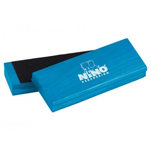 MEINL NINO940-B