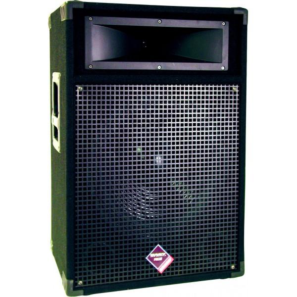 speakers nady