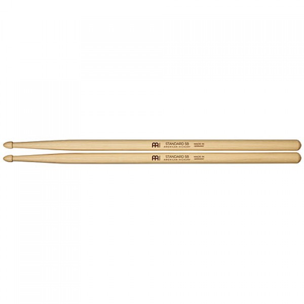MEINL SB102 Drum Sticks
