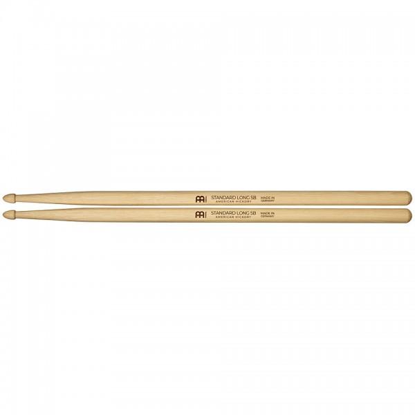 MEINL SB104 Drum Sticks