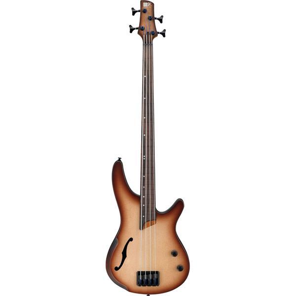 basses workshop IBANEZ