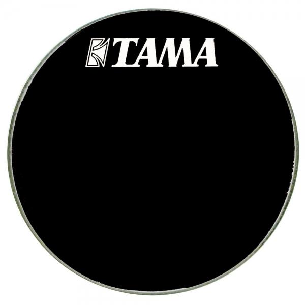 """Αξεσουαρ Ντραμς - TAMA BK22BMWS Δέρματα για Κάσα Μουσικός Οίκος """"Τρίμη"""""""