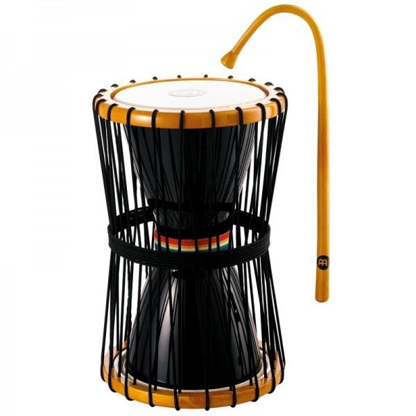 """Κρουστα - MEINL TD8 Ritual Drums Μουσικός Οίκος """"Τρίμη"""""""